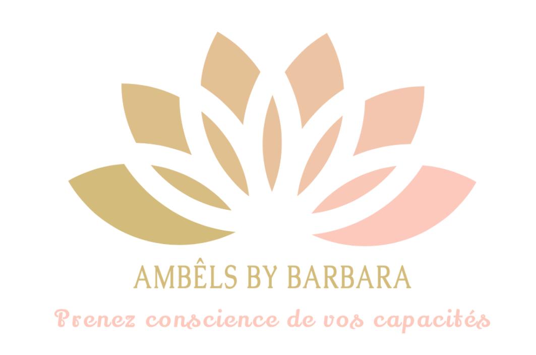 AMBÊLS BY BARBARA